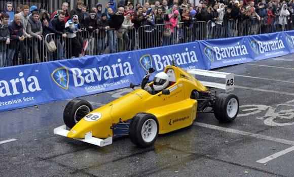 Bavaria City Racing Jennifer Mullan goldenpages_ie Formula Sheane web