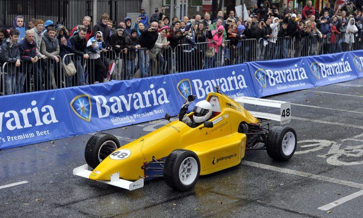 Bavaria City Racing_0474