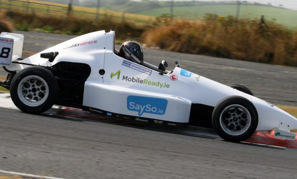 Kirkistown