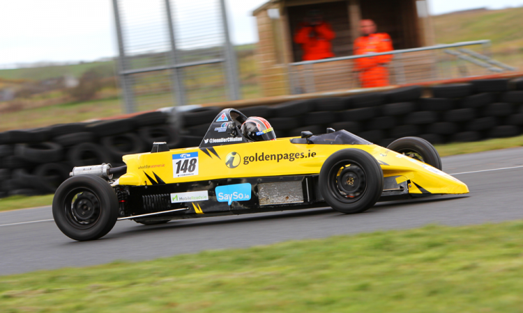 Jennifer-Mullan---Kirkistown-2