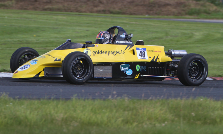 Jennifer-Mullan---Kirkistown-August---2