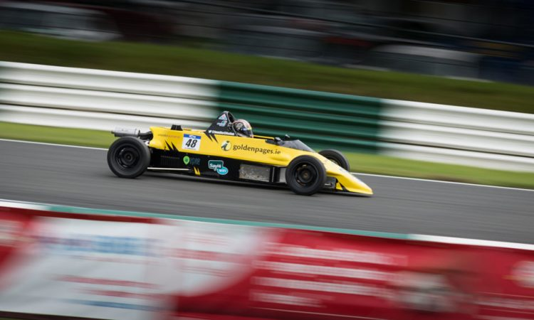 Jennifer-Mullan---Mondello-Park-September---2
