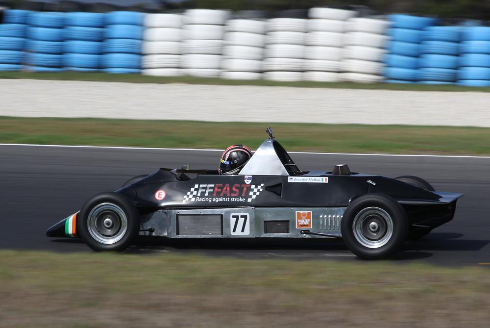 Jennifer-Mullan-Racing---Phillip-Island-2