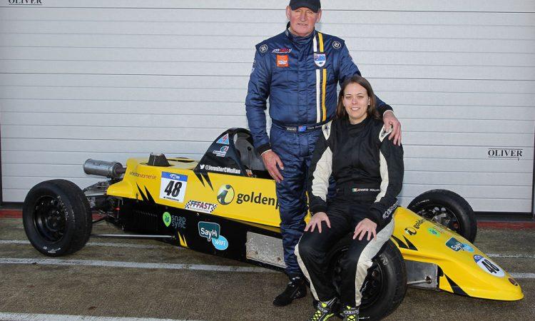 Jennifer-Mullan---Ecurie-Australie-Partnership-2