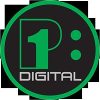 P1-Digital